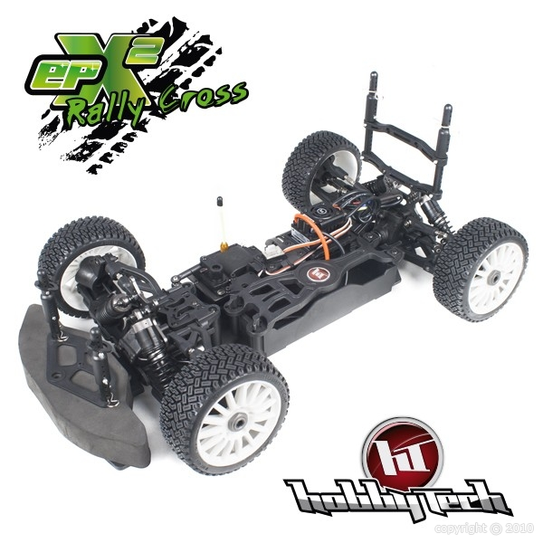 buggy electrique epx2 1 8eme brushless rtr ds3 alex theuil. Black Bedroom Furniture Sets. Home Design Ideas